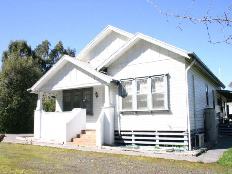 1706 Rosedale Flynn Creek Road, Gormandale, Vic 3873