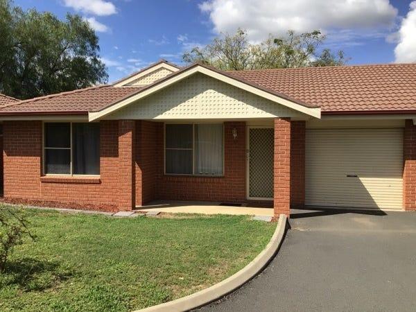 10/183 Johnston Street, North Tamworth, NSW 2340