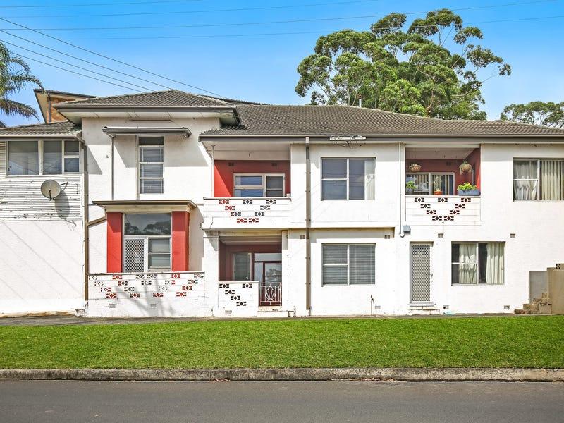 1/14 Woodlawn Avenue, Mangerton, NSW 2500