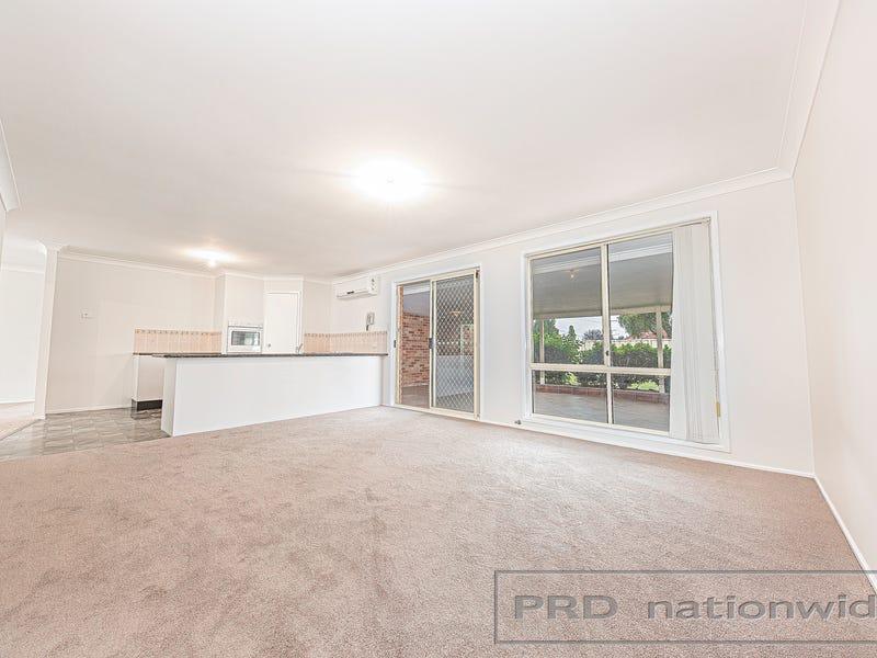 83 High Street, Greta, NSW 2334