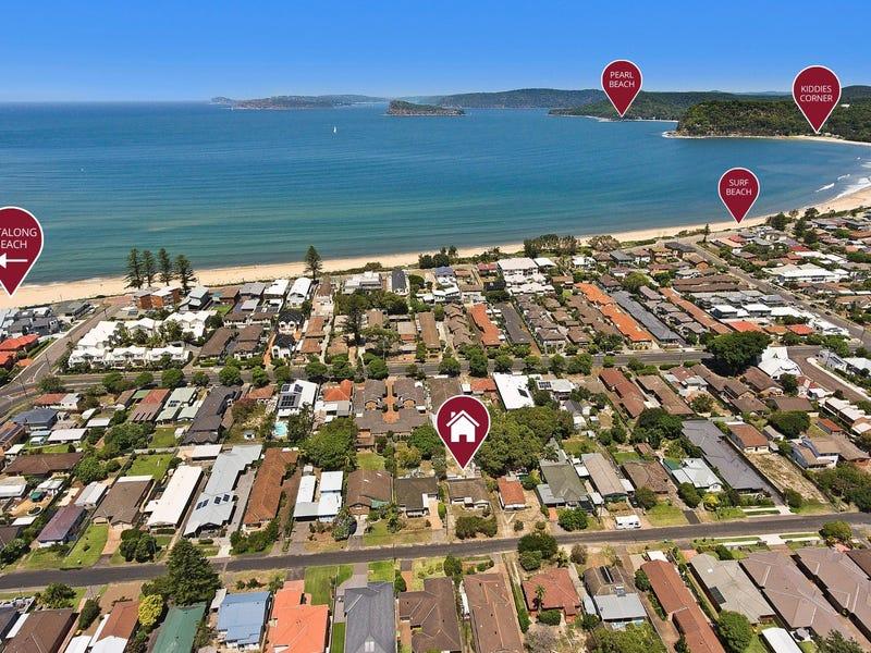 18 Warrah Street, Ettalong Beach, NSW 2257