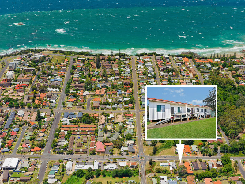 95 Lord Street, Port Macquarie, NSW 2444