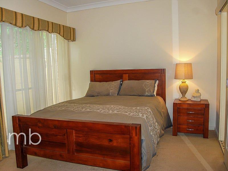 Room 3, 21 Wirruna Avenue, Orange, NSW 2800