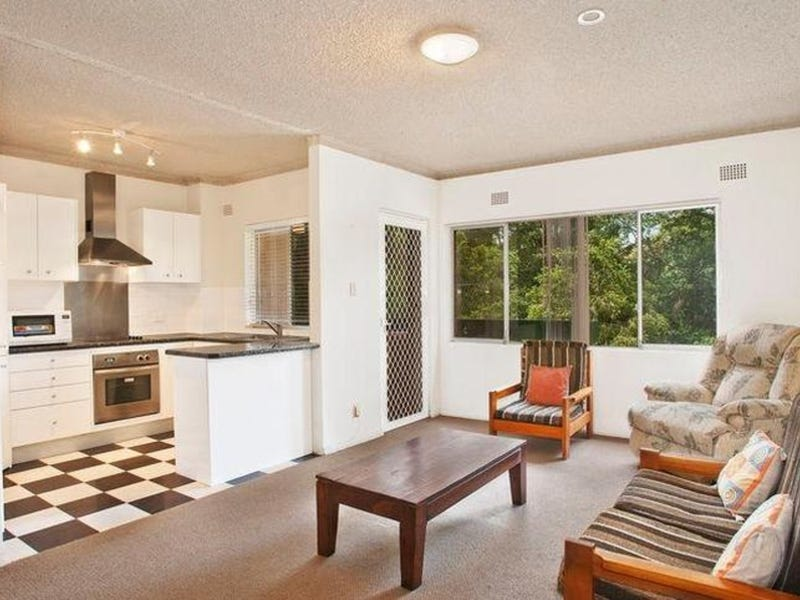 2/1 Helen Street, Lane Cove, NSW 2066