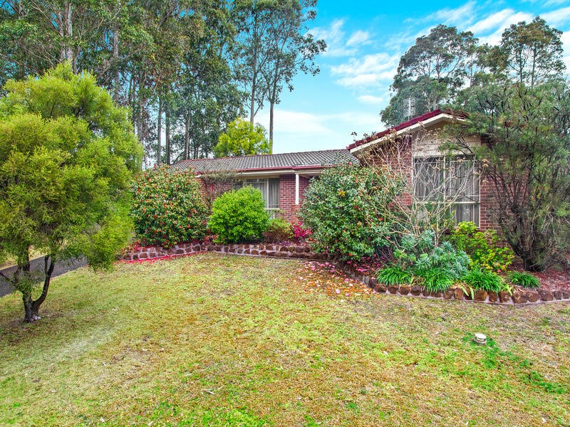 116 Hume Road, Sunshine Bay, NSW 2536