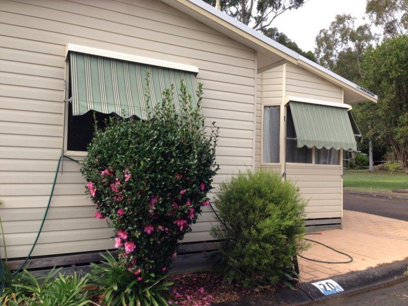 Residence 20/4  Gimberts Road, Morisset, NSW 2264