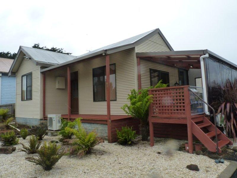 Address available on request, Irishtown, Tas 7330