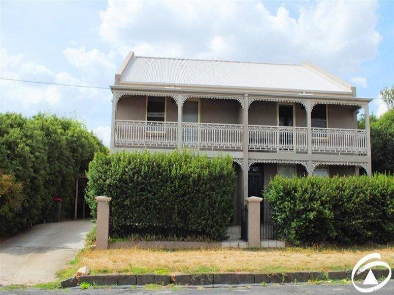 1/19 Victoria Street, Millthorpe, NSW 2798
