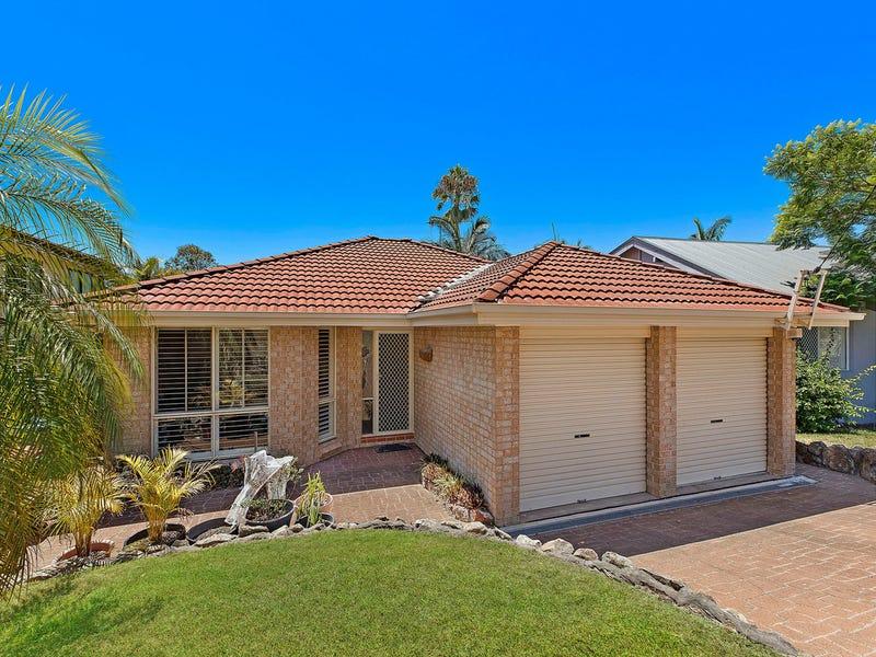 45 Henry Parkes Drive, Berkeley Vale, NSW 2261