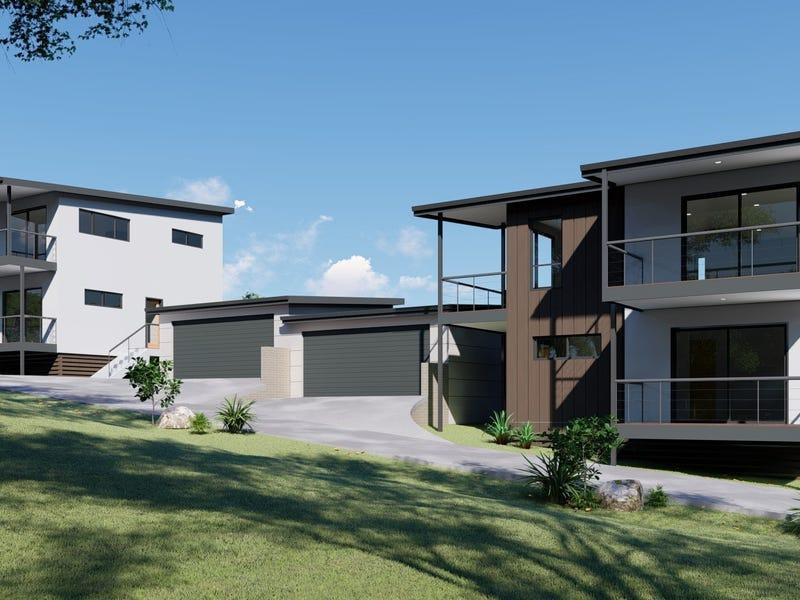 18 Pacific Street, Batemans Bay, NSW 2536