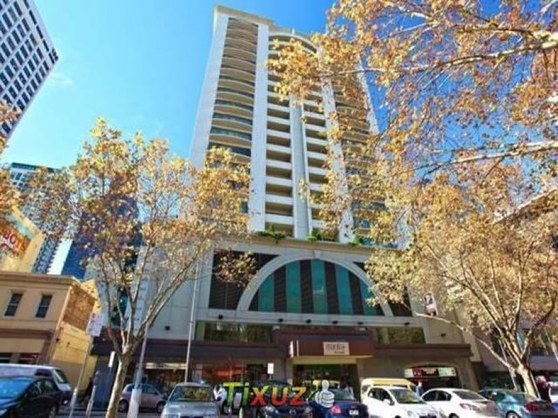 1111/222 Russell Street, Melbourne, Vic 3000