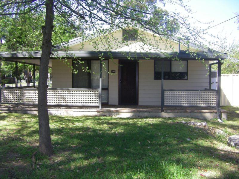67 APPENINE ROAD, Yerrinbool, NSW 2575