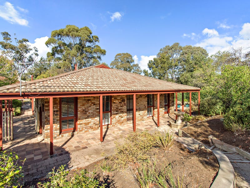 28 Weathers Street, Gowrie, ACT 2904