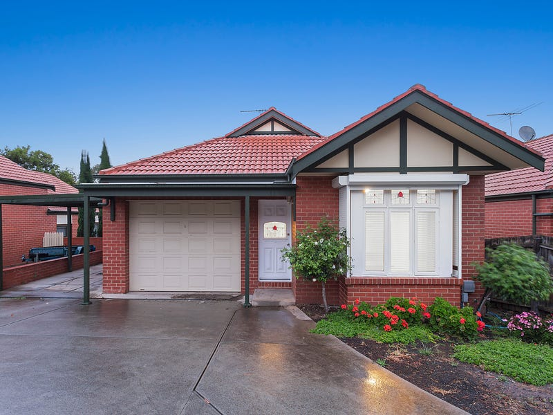 1a Chusan Close, Niddrie, Vic 3042