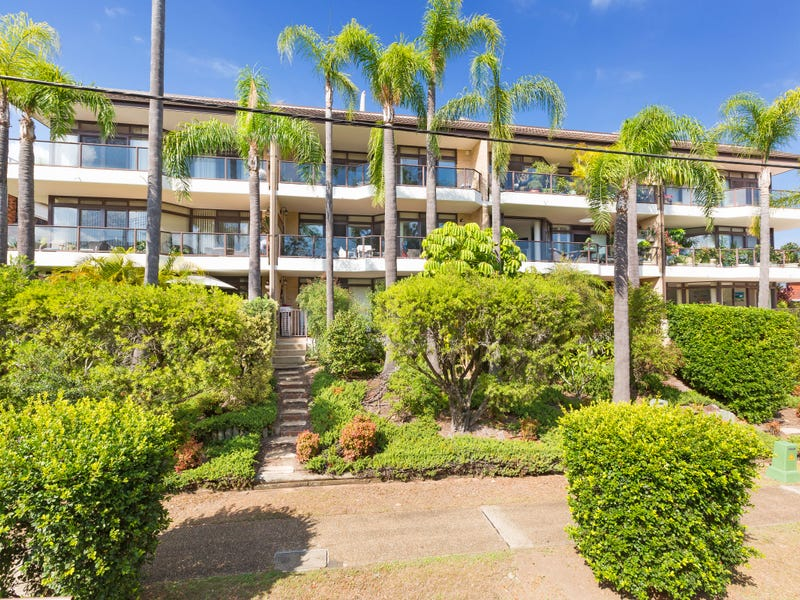 8/22-26 Allison Road, Cronulla, NSW 2230