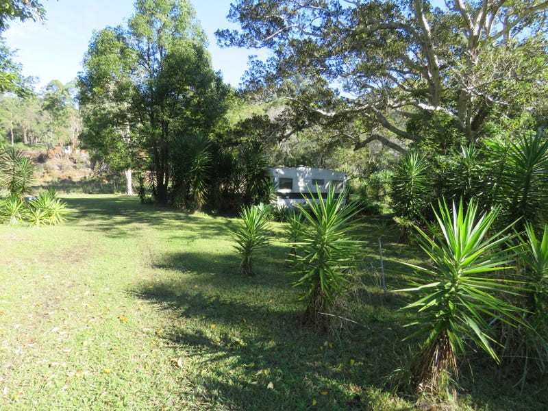 Crescent Head Road, Kempsey, NSW 2440