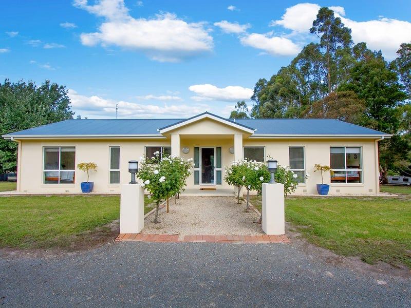20 Cottage Lane, Toorloo Arm, Vic 3909
