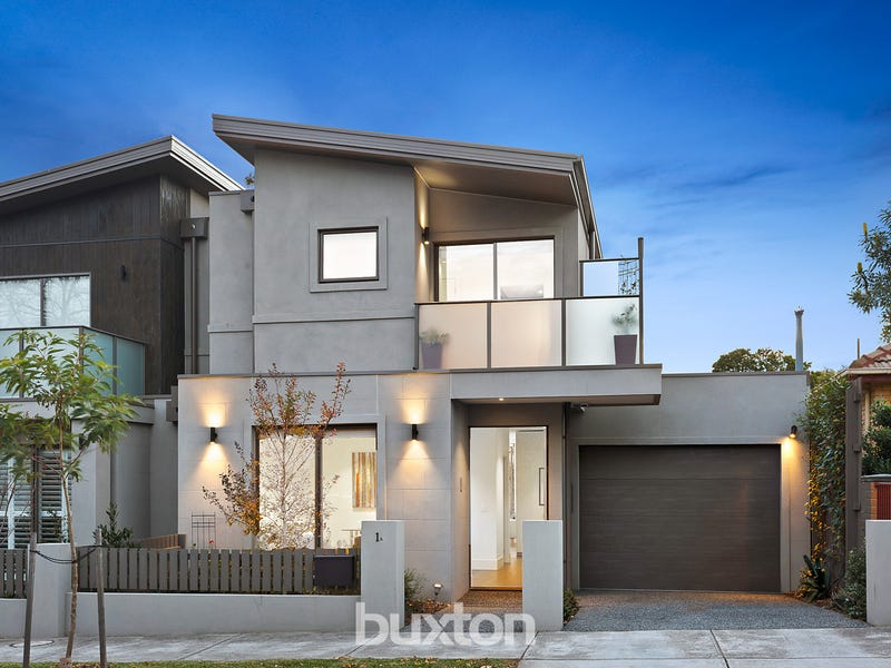 1A Tuxen Court, Brighton East, Vic 3187