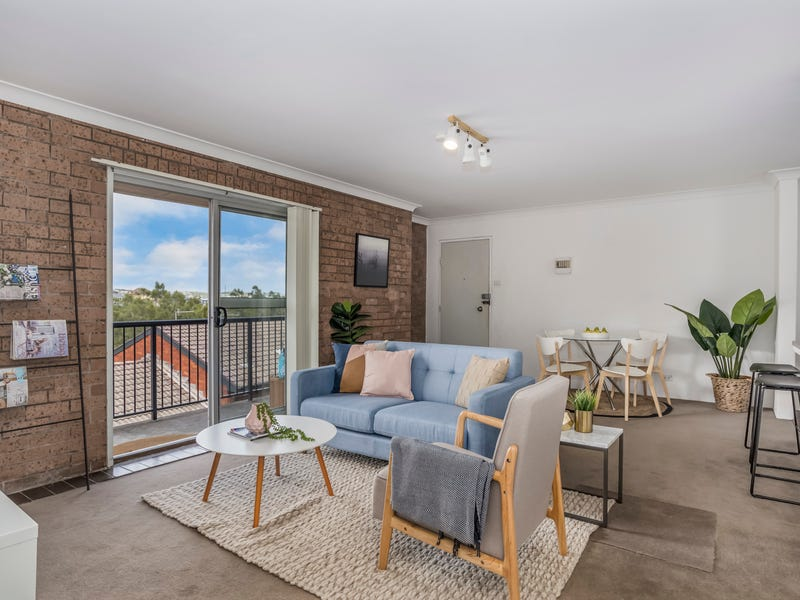 14/53 Nesca Parade, The Hill, NSW 2300