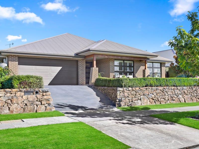 63 Renwick Drive, Renwick, NSW 2575