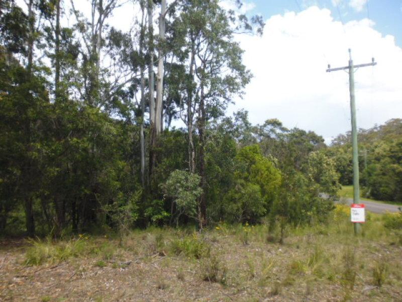 20 Shumack Place, Wallagoot, NSW 2550