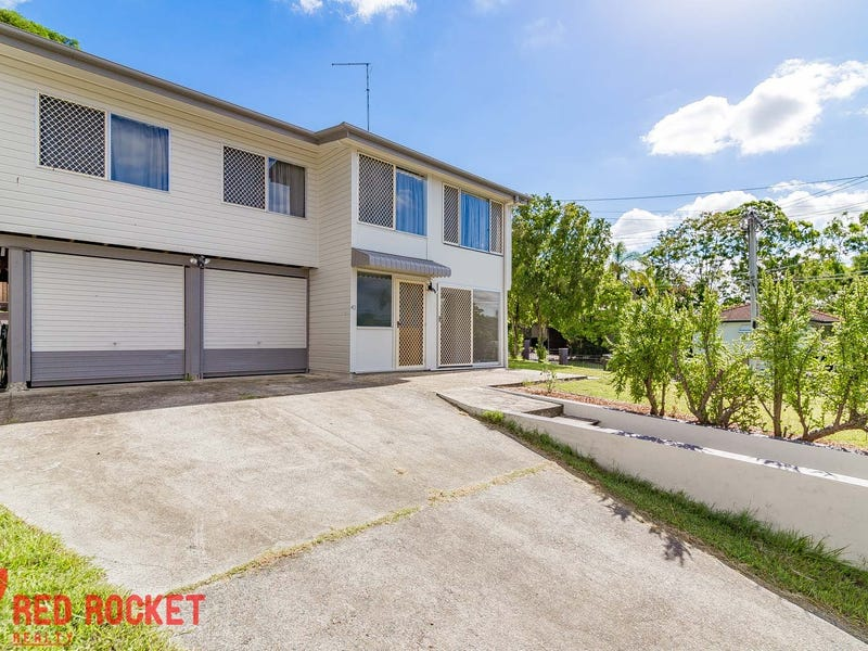 42 Henty Street, Woodridge, Qld 4114