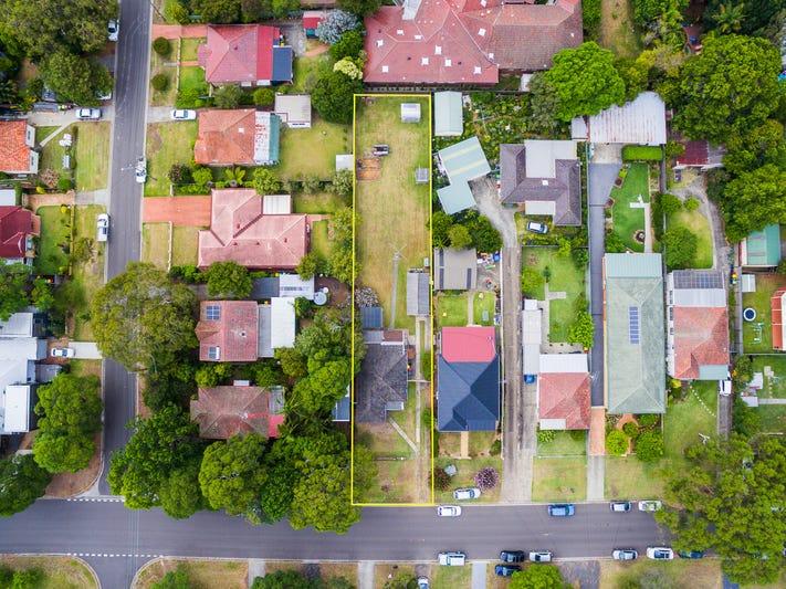 16 Kurrajong Street, Sutherland, NSW 2232