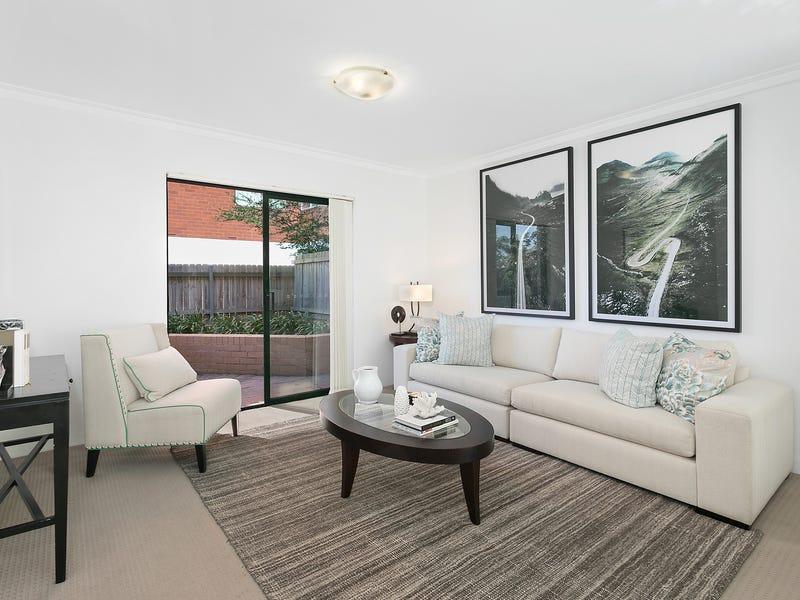 5/159 Belmore Road, Randwick, NSW 2031