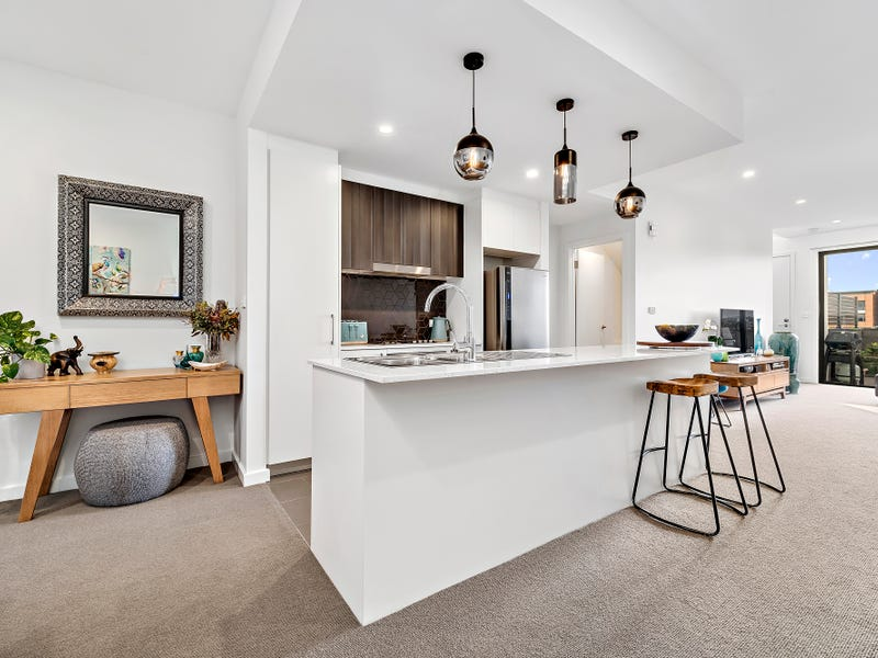 6/22 Max Jacobs Avenue, Wright, ACT 2611