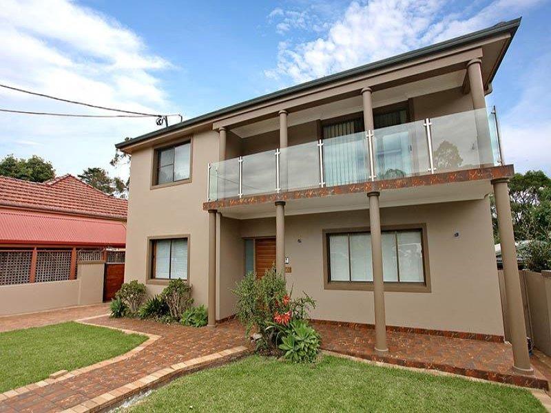 9 Palmerston Rd, Waitara, NSW 2077