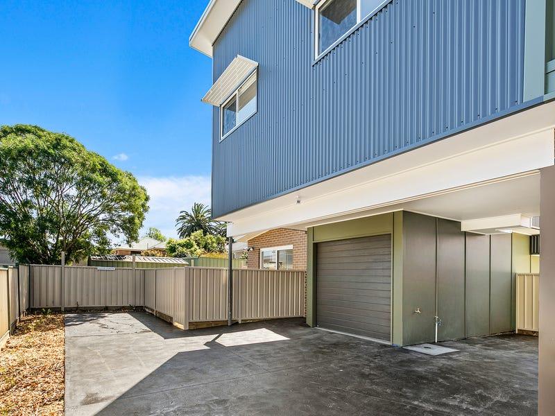 4/72 Kingston Street, Oak Flats, NSW 2529