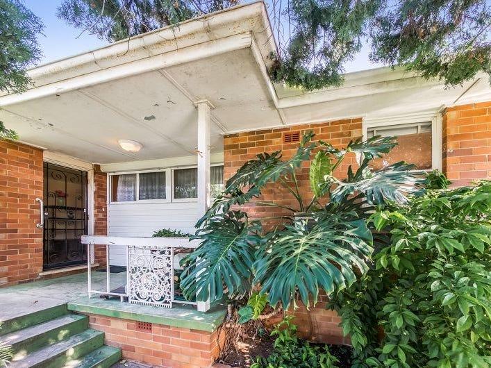 63 Hatherton Road, Tregear, NSW 2770