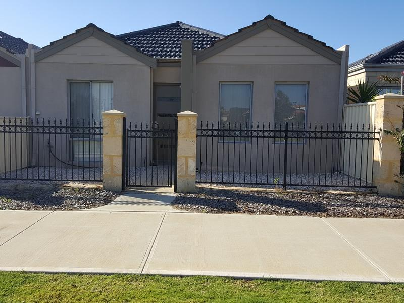 48 Nashville Loop, Currambine, WA 6028