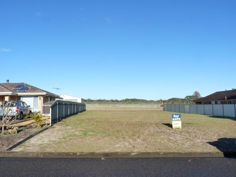 Address available on request, Oyster Cove, NSW 2318