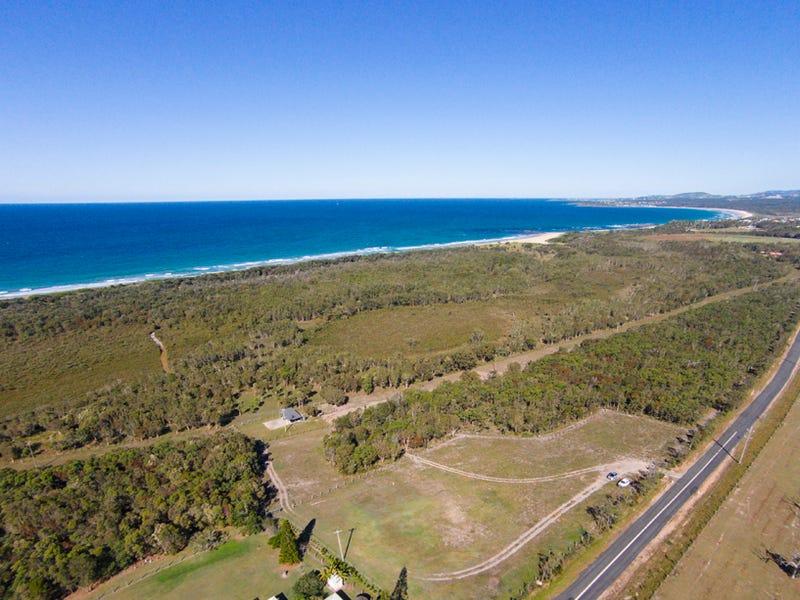 88 Red Rock Road, Corindi Beach, NSW 2456