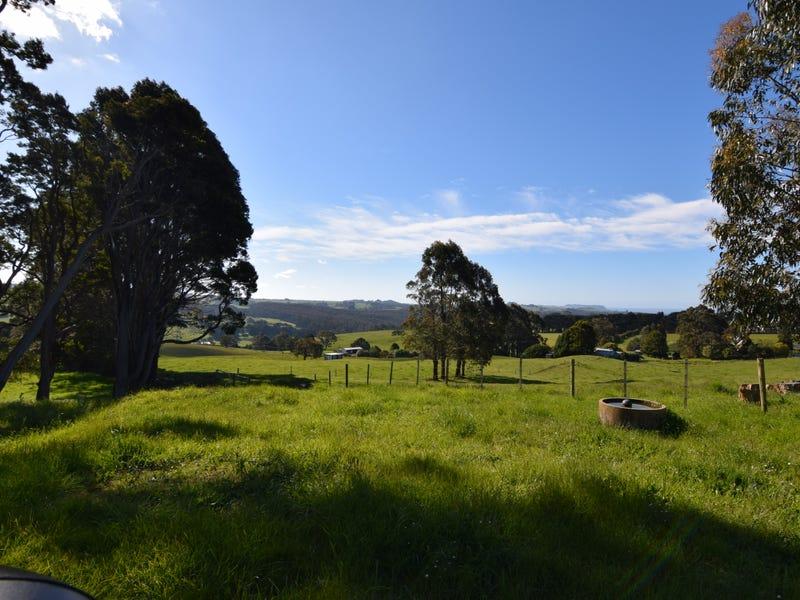 920 Murchison Highway, Elliott, Tas 7325