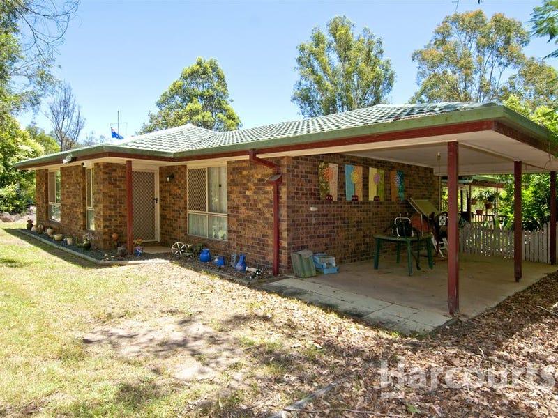 231-235 Bushman Drive, Jimboomba, Qld 4280