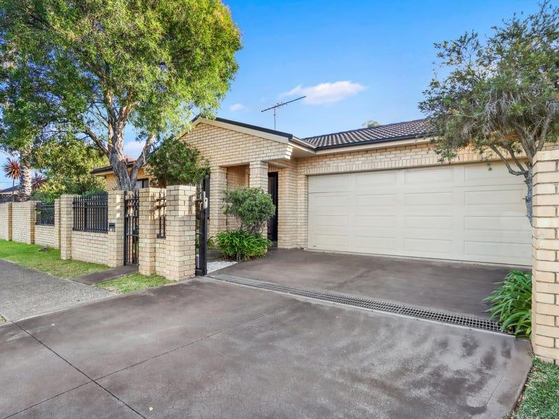 1/274 President Avenue, Gymea, NSW 2227