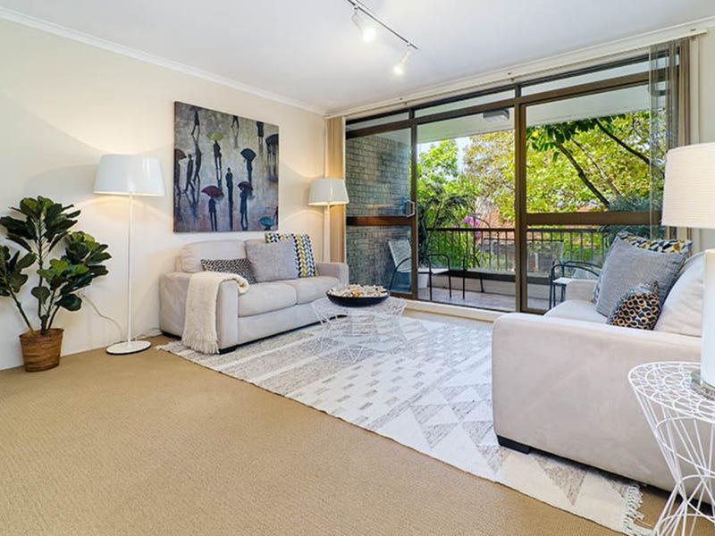 10/40 Military Road, Neutral Bay, NSW 2089
