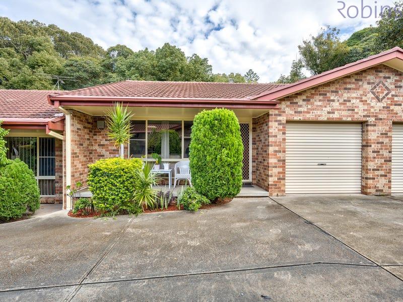 3/49 Crebert Street, Mayfield East, NSW 2304