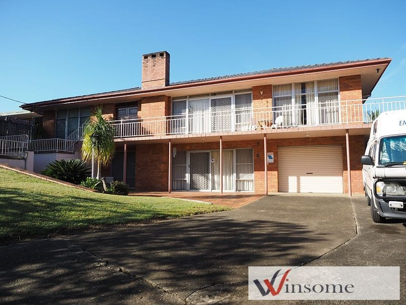 1 Ronald Wixted Ave, Kempsey, NSW 2440