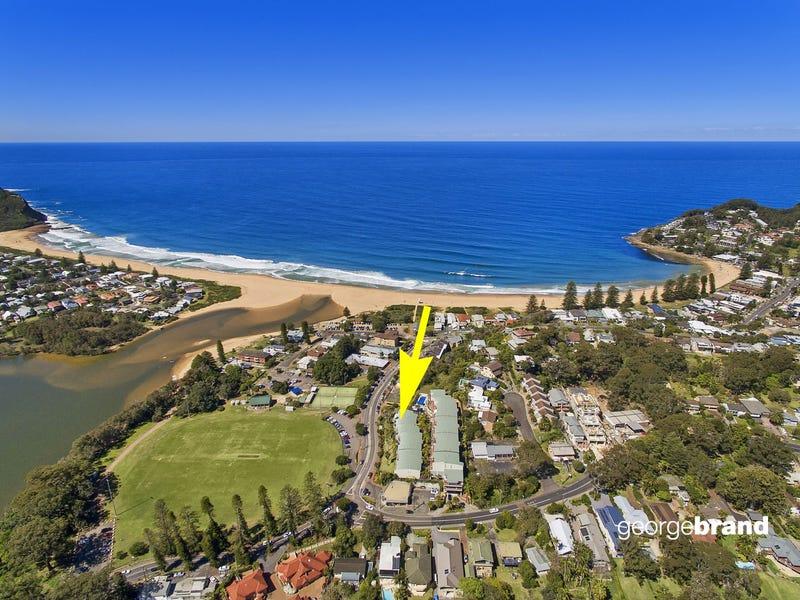13/194 Avoca Drive, Avoca Beach, NSW 2251