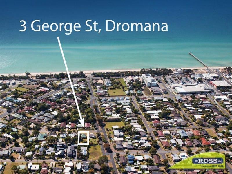 3 George Street, Dromana, Vic 3936