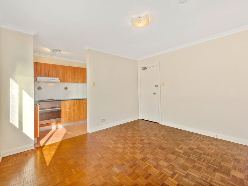 8/20 Tower Street, Vaucluse, NSW 2030