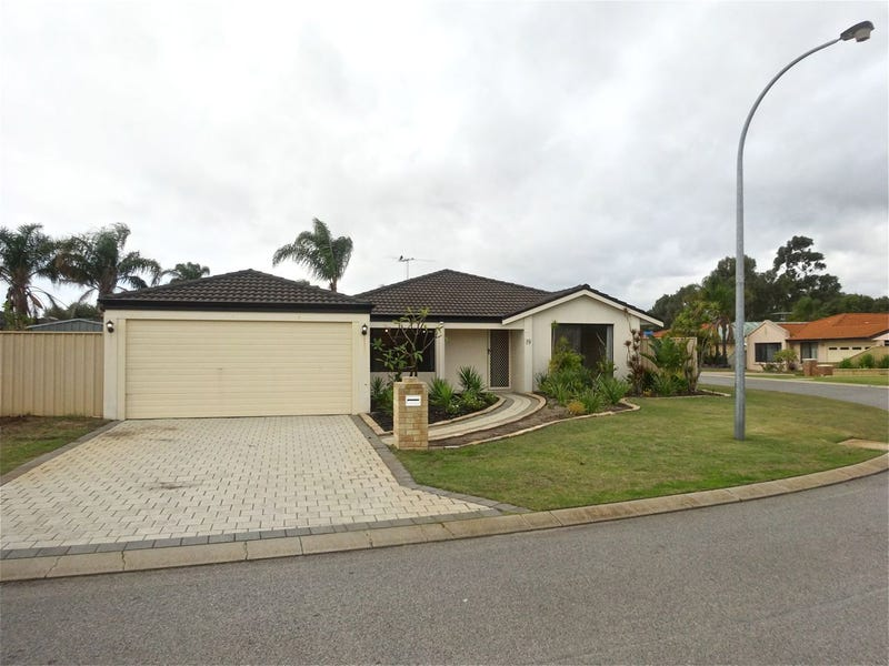 19 Molloy Circuit, Atwell