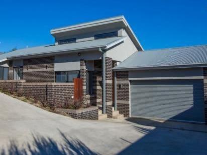 8A Balala Crescent, Wagga Wagga, NSW 2650