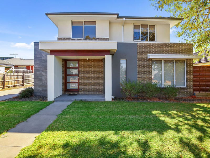1 Isla Close, Lilydale, Vic 3140