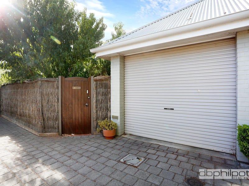 23 Alder Close, North Adelaide, SA 5006