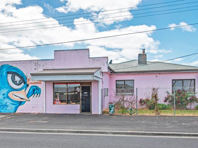 67 Havelock Street, Smithton, Tas 7330