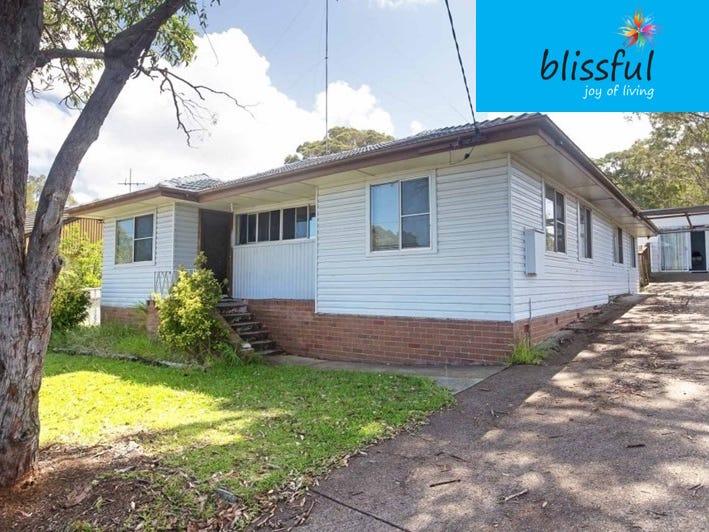 41 Stannett, Waratah West, NSW 2298
